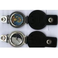 Buy cheap Pocket Watch product