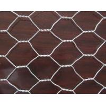 Buy cheap Hexagonal Wire Netting, Rabbit Netting, Chicken Netting from wholesalers