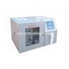 Lab Automatic Sulfur Analyzer Carbon Sulfur Analyzer for sale