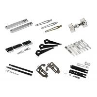 China SULZER PROJECTILE LOOM SPARE PARTS on sale