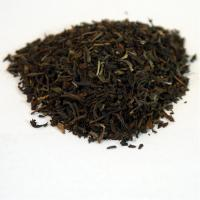 Buy cheap Female Stomach Cure Healthy Chinese Tea Organic Gongfu Black Tea Anti Cancer And from wholesalers