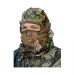 Buy cheap Hunting Mesh Head Net Headnet Full Face Ski Mask Military Face Mask product