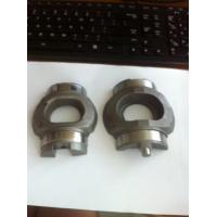 Buy cheap Swash Plate Hydraulic Pump Spare Parts Rexroth & Uchida A4VG28 With Low Noise product
