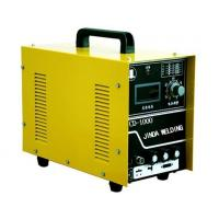 Buy cheap Automatic Capacitor Discharge Stud Welding Machine 220V 50Hz For CD welding stud from wholesalers
