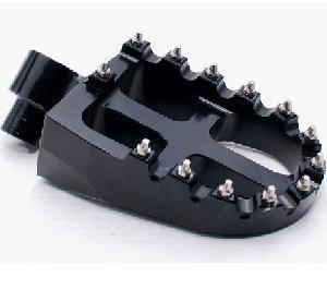 Buy cheap Dirt Bike Foot Peg, Pit Bike Foot Pegs, Cross Version (MXPeg02, Cross version) product