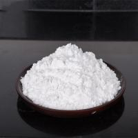 Buy cheap CMS Na Modified Starch Sodium Carboxymethyl White Or Yellowish Free Flowing from wholesalers