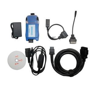 OEM ECU Honda GNA600 2011 Version V2.024 Auto Diagnostics Tools