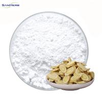 China Anti Aging Astragalus Extract Powder , Cycloastragenol fromAstragalus Root on sale