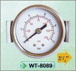 Buy cheap compound gauge product