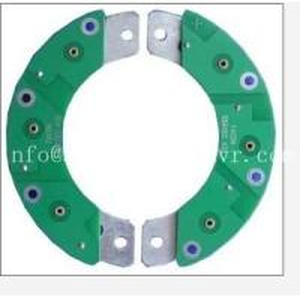 Buy cheap Leroy Somer Diode Bridge SSAYEC432 product