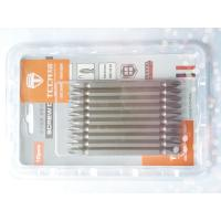 Buy cheap promotion screwdriver product
