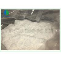 Buy cheap 99% purity Testosterone Enanthate Test E Raw Steroid Powder for Bodybuilding product