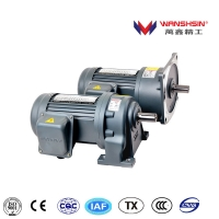 Buy cheap China AC Gear Motor factory,leader brand of AC gear motor in China,high torque from wholesalers