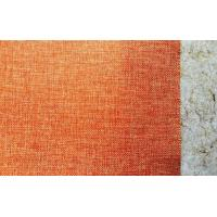 Buy cheap DIY Home Decoration Thin Fiberboard Natural Plant Fiber Simple Installation product