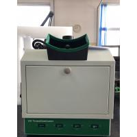 Quality Biology Laboratory Equipment Gel Imager UV Transilluminator UV lamp 254 , 365nm for sale