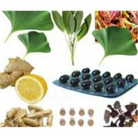 Quality Plant extracts(herbal extract),Chinaese single herb extracts for sale