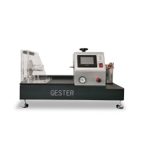 ISO 22609 Mask Synthetic Blood Penetration Tester for sale