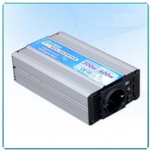 500W off Grid pure sine wave Solar Inverter