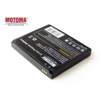 Buy cheap Eco friendly Medical Lithium Battery 3.7V 2000mAh With Protection BMS product