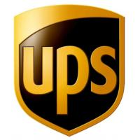 Buy cheap Express,Courier Service,UPS,DHL,TNT,FEDEX,EMS product