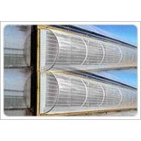 Buy cheap Window Screen Series product