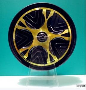 Buy cheap DD-260 Electric hub motor for bike product