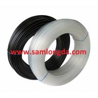 Buy cheap Polyamide PA12 tube, car painting hose, Nylon hose,  pneumatic PA tubing for car assemble, solvent painting. product