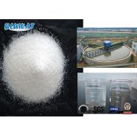 Buy cheap Equivalent to Flopam AN934 Polyelectrolyte Flocculant in Mining Flotation and from wholesalers
