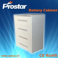 Buy cheap Prostar Battery Cabinet C-20 product