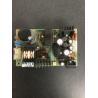 Buy cheap NORITSU minilab I038373 SWITCHING POWER SUPPLY NEMIC LAMBDA SWT40-SFF from wholesalers