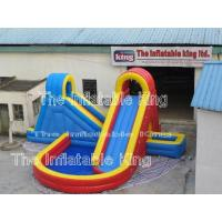 Buy cheap The Inflatable King Co.,Limited product