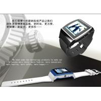 Buy cheap AiL Bluetooth Watch Mobile Phone product