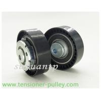 Buy cheap 82 00 908 180 Timing Belt Tensioner Pulley VKM16009 531 0876 10 GT355.45 T43225 Engine Parts product
