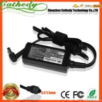 Buy cheap For Toshiba  Adp-65hb  A105 Satellite C645 C650 C655 Ac Charger product
