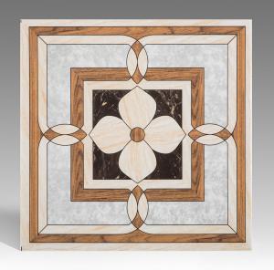 Buy cheap Anti Corrosion Decorative Plastic Ceiling Tiles , Pvc Laminated Gypsum Ceiling Tiles product