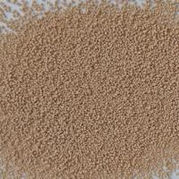 detergent powder color speckles brown sodium sulphate speckles for washing powder for sale