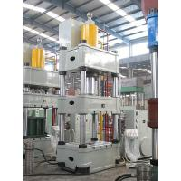 Buy cheap BY Brake Machinery Production Process Lines ISO9001 Certification product