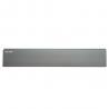 Aluminum Alloy Handle Fit For Kitchen Bathroom Cabinet RCR 2559 for sale