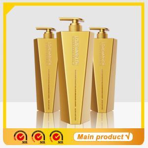Buy cheap Repair Damaged Contain Vitamin E Argan Oil Hair Treatment product