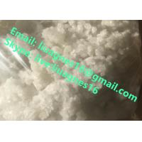 Buy cheap MDPT High Purity New Yellow RC Crystal Product For Lab Research,Active from wholesalers