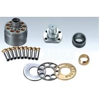 Buy cheap Hydraulic Piston Pump Parts High Efficiency Low Noise , AP-12 / CAT320 product
