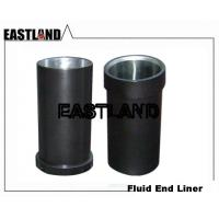 Buy cheap Gardner Denver FY-FD Duplex  Mud Pump Fluid End Parts Made in China product