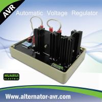 Buy cheap Marathon SE250 AVR Automatic Voltage Regulator for Brushless Generator product