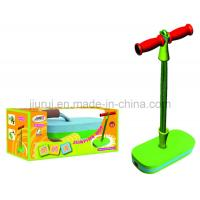 China Toys for Children-Jumping Hop on sale