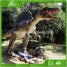 Buy cheap Realistic Animatronic Jurassic Dinosaur Maker_kawahdino.com from wholesalers