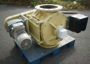 Buy cheap 6.5Mpa Star Feeder product