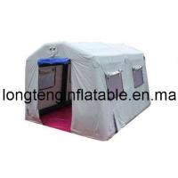 Buy cheap Professional Large Inflatable Tent/Inflatable House/Inflatable Toy (LT-TE-006) product