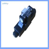 Buy cheap replace vickers solenoid valve china made valve DGBMX-3-3P/A/B product