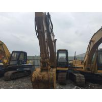 CAT/Caterpillar Track Digger For Sale,Used 320B Excavator,Used 320C Crawler Digger,Used 320D Digger