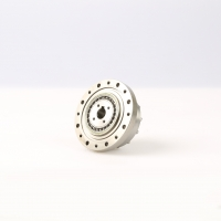 Buy cheap Output Torque 160Nm Harmonic Drive Reducer product